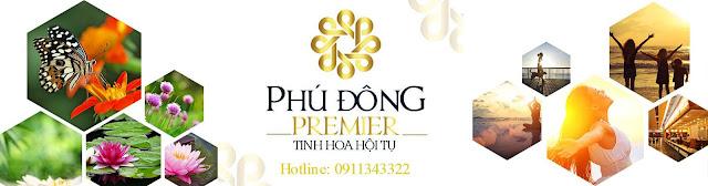 Dự Án Phú Đông Premier - Him Lam Sài Gòn