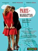 Nửa Đêm Ở Paris