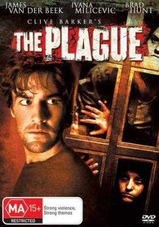 The Plague 2006 HDRip Dual Audio Download 480p HDRip 280MB Watch Online Free bolly4u