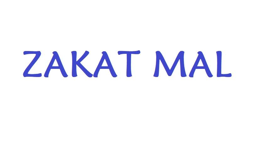 Cara Menghitung Zakat Mal Moslems Friend