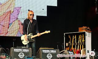 Festival, Tomavistas, 2016, Madrid, cartel, música, Neuman