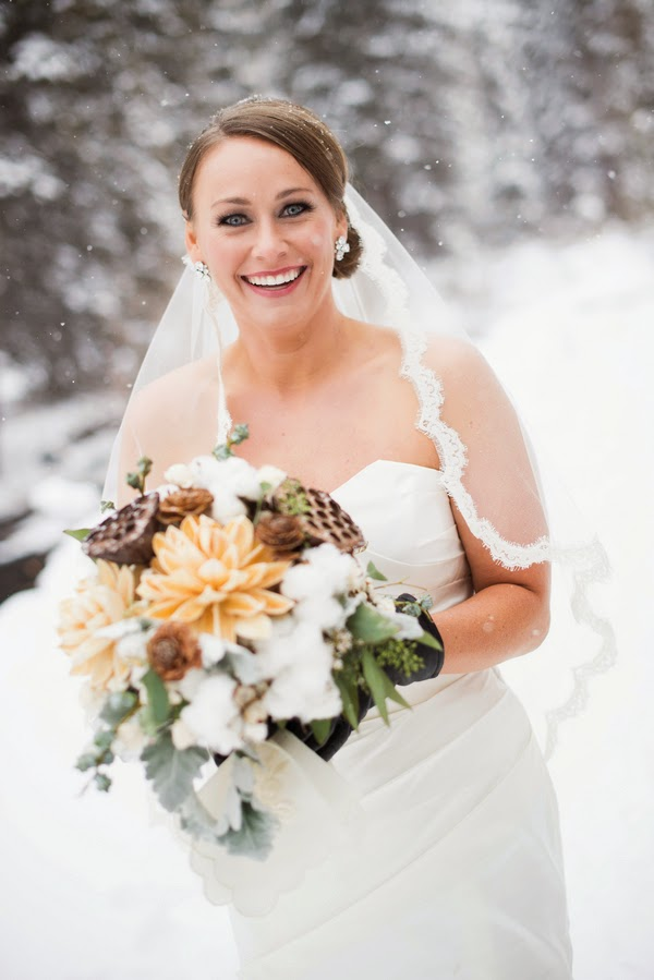 Brackett Booth Brinton Studios 0426 low - Winter Wedding Crasher