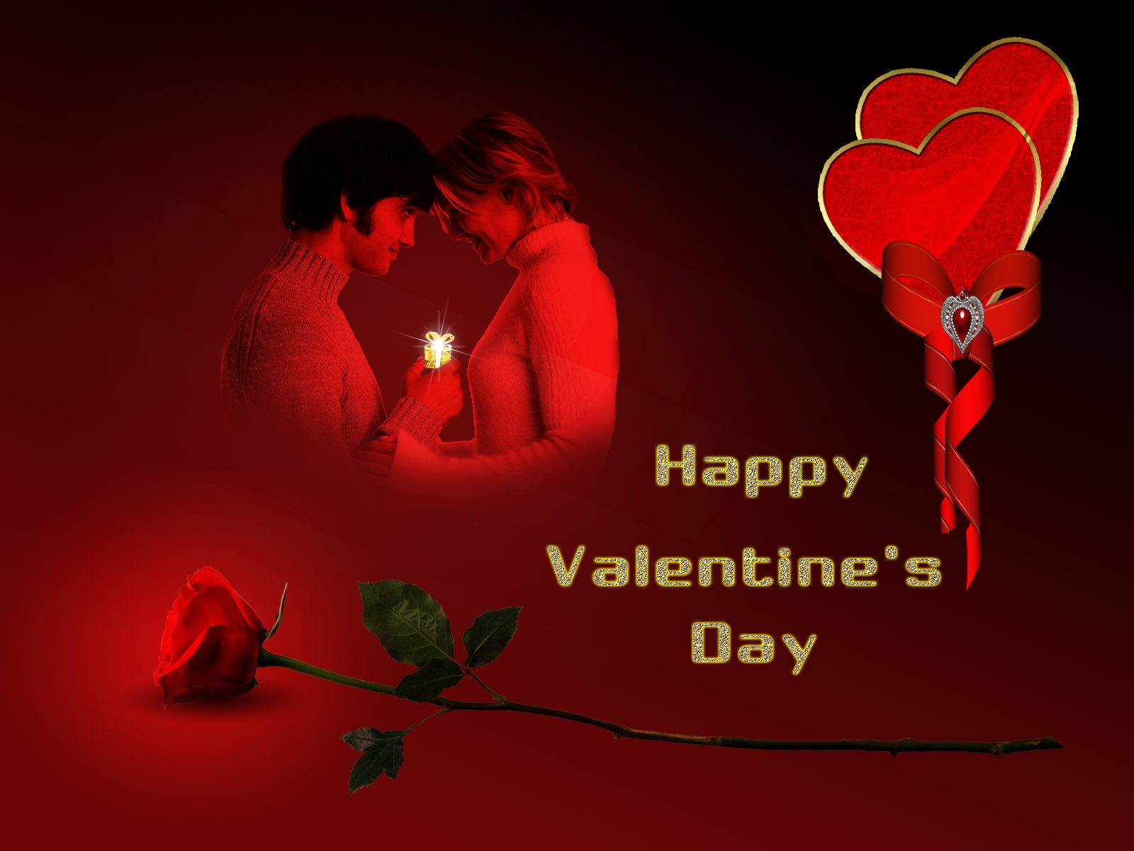 20 Best Valentines Day SMS Wishes Quotes Message Pictures And – Best Quotes for Valentines Cards