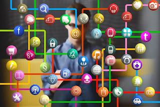 Importância das Mídias Sociais para Marketing Digital
