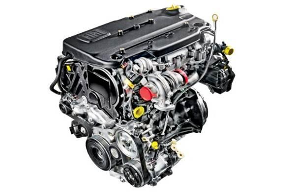 2017 Fiat Ducato Reliability