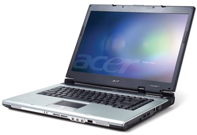NEW DRIVER: ACER ASPIRE 5100 ORBICAM