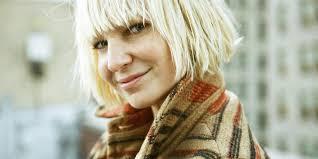 Letras de canciones MUSIC: Letra Chandelier-Sia inglés-español ...