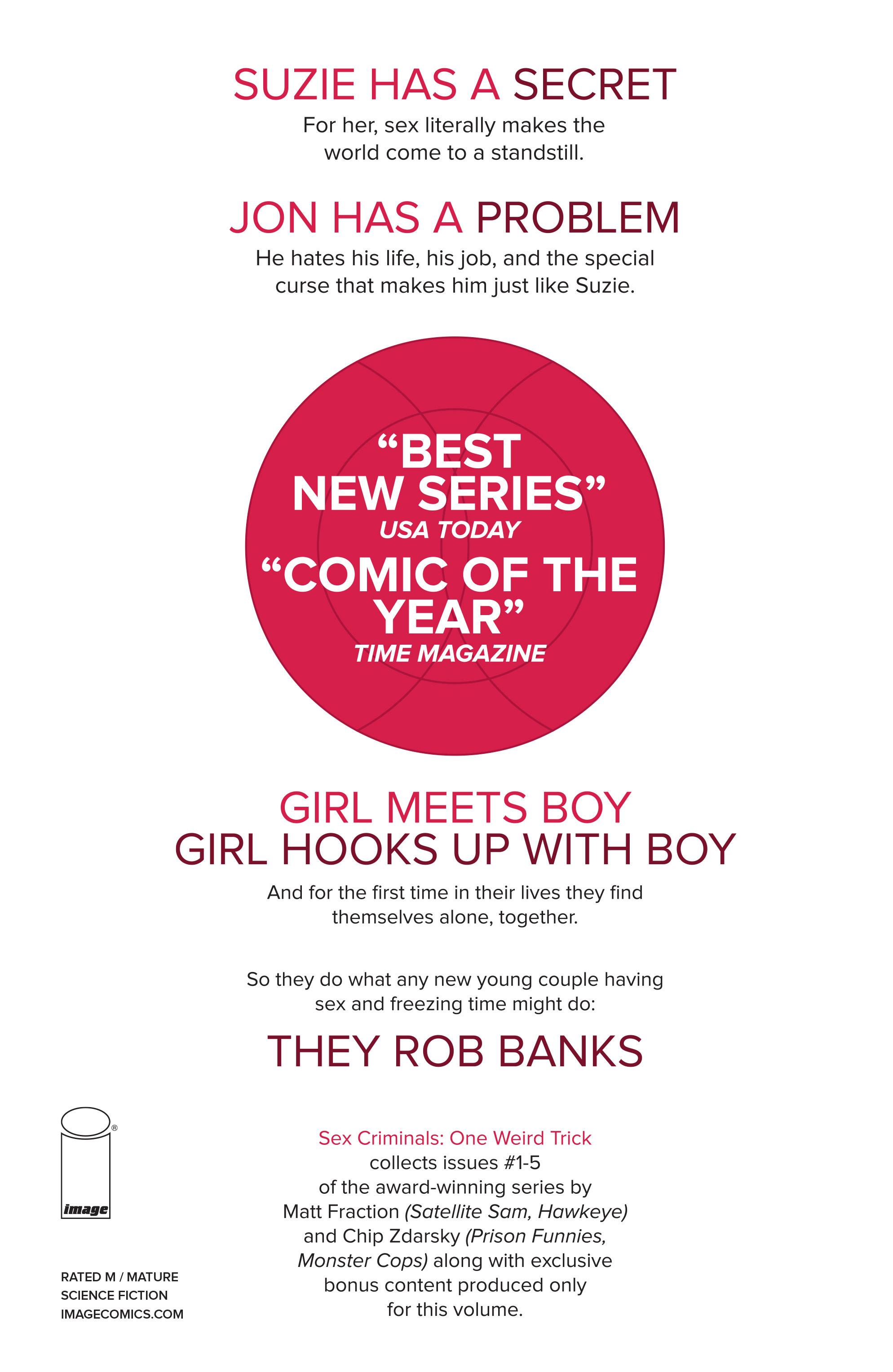 Read online Sex Criminals comic -  Issue # _TPB 1 - 140