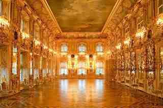 एक शिक्षाप्रद कहानी - ये राजमहल एक सराय है | Inspirational Story In Hindi | Gyansagar ( ज्ञानसागर )