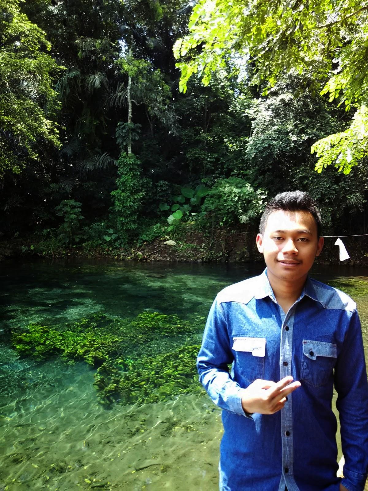 Sumber Sirah Gondanglegi : sumber, sirah, gondanglegi, Selow, Adventure:, Sumber, Sirah, Gondanglegi, Malang
