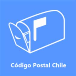 cual es el codigo postal de chile