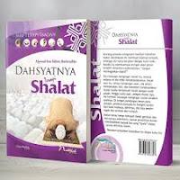 https://ashakimppa.blogspot.com/2013/07/download-ebook-dahsyatnya-terapi-shalat.html