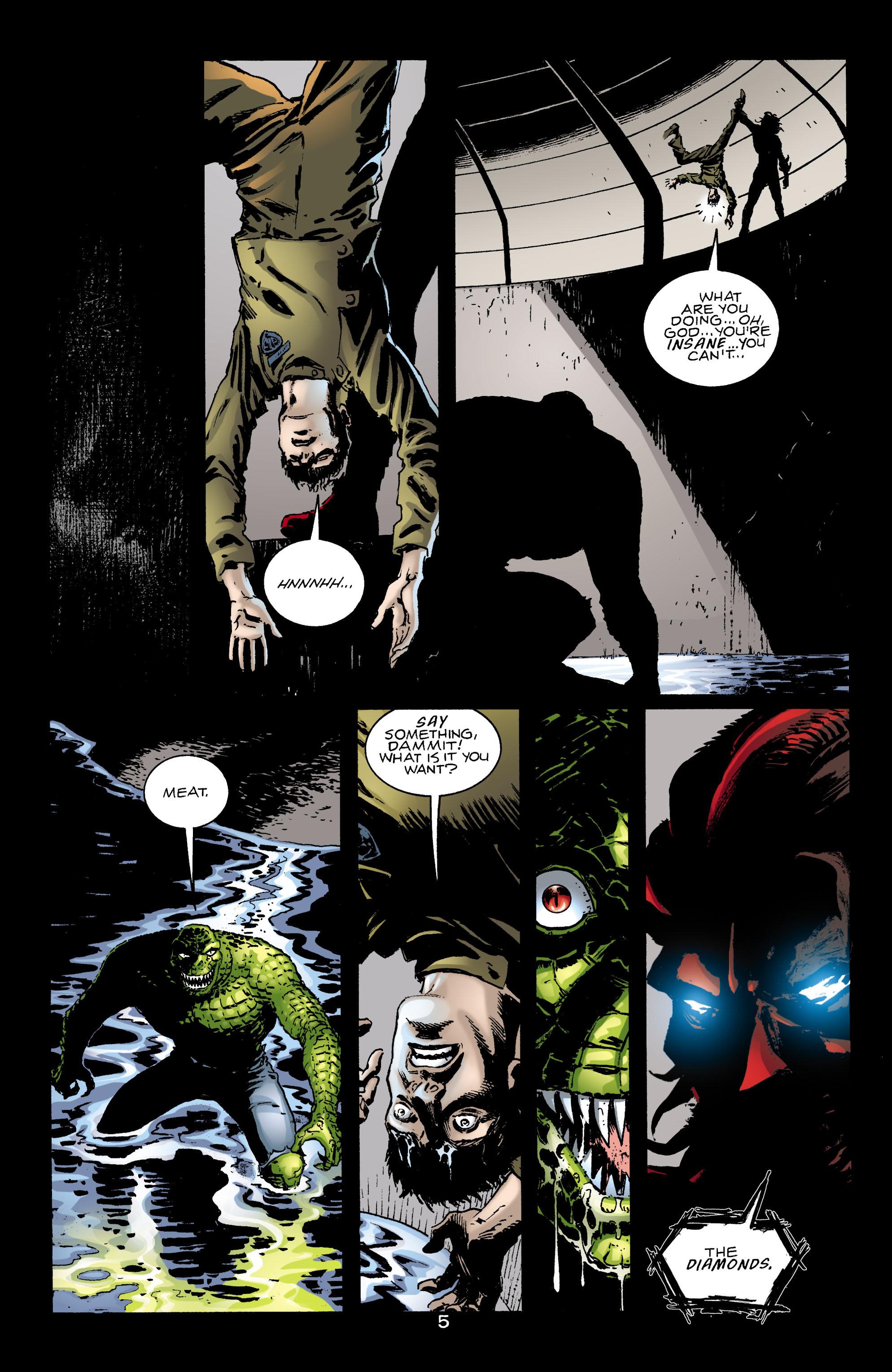 Detective Comics (1937) 775 Page 35