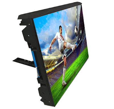 cung cấp màn hình led tại tỉnh thanh hóa