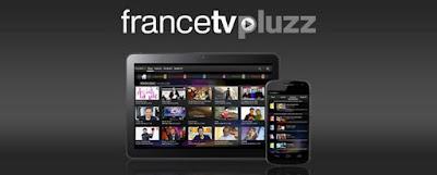 VPN France gratuit pour regarder francetv pluzz hors de France