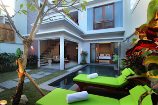 Hotel Jobs - Driver, Housekeeping at Maharaja Villas-Seminyak