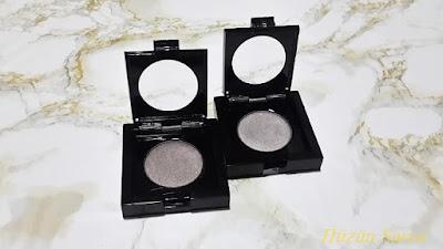 cecile-eyeshadow