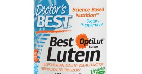 防癌四小寶 綠茶素 洋蔥素 蘋果果膠 粟米芯素 補健食品中英文名稱對照: 葉黃素 Lutein 價錢資料