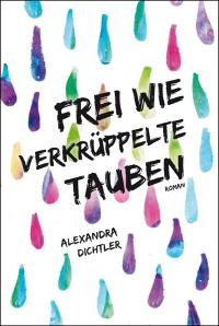 https://nenatie.blogspot.de/2016/06/rezension-frei-wie-verkruppelte-tauben.html