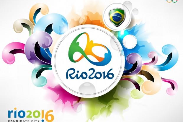 العراق مع البرازيل والجزائر مع الأرجنتين في ريو