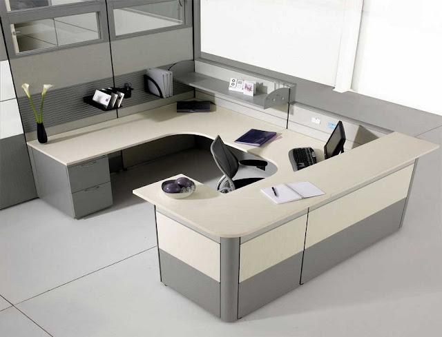 best buying used office furniture Flemington NJ for sale