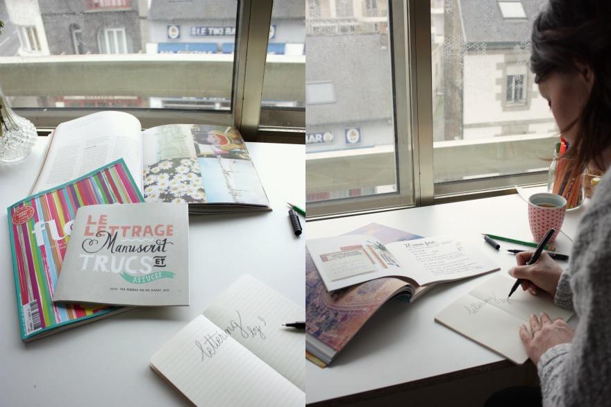 le-lettering-flow-magazine