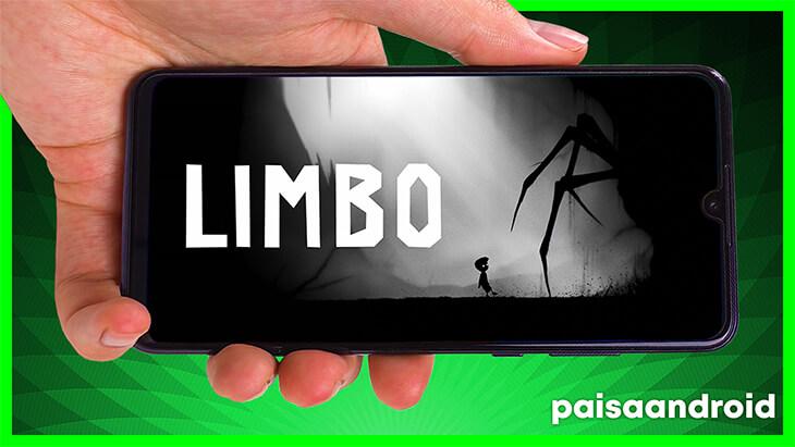 descargar limbo para android