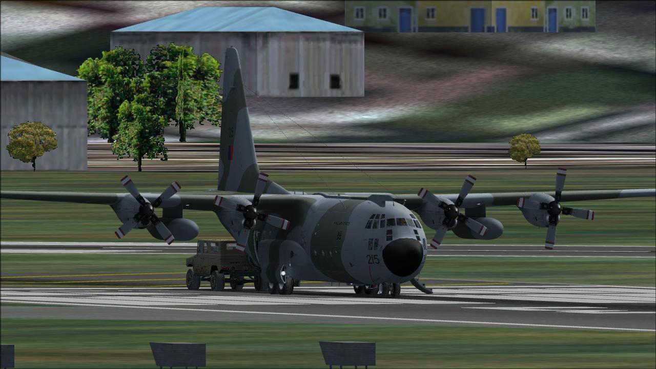 sim 777  Torrent...C 130 Simulator Online Free
