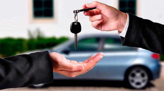 Как правильно продать автомобиль в Республике Беларусь?