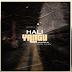 Exclusive Audio : Lameck Ditto - Hali Yangu (New Music Mp3)