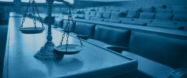 probate attorney free consultation
