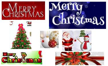 Merry Christmas Facebook WhatsApp Status