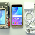 Precio y  Especificaciónes Samsung Galaxy J3 2016