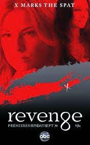 Assistir Revenge 4 Temporada Online Dublado e Legendado