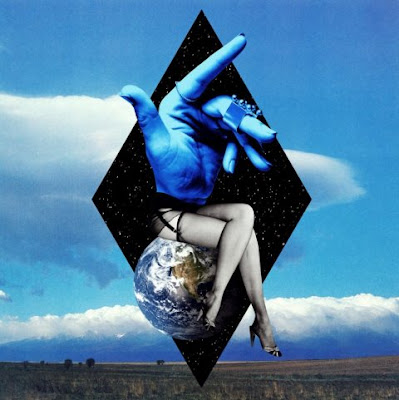 """Clean Bandit & Demi Lovato Score UK No. 1 Single With """"Solo"""""""