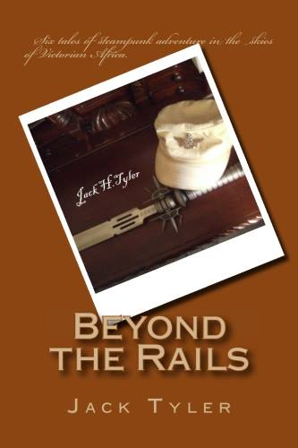 Beyond the Rails
