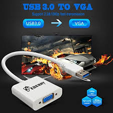 Eberry USB 3.0 To (VGA) Driver Free Download