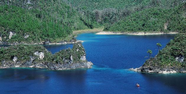 www.viajesyturismo.com.co630x320