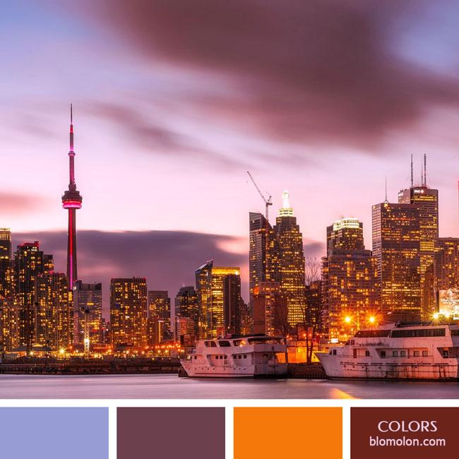 variedad_en_color_color_62
