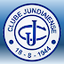 Com CJ entre os filiados, Liga Brasileira de Polo Aquático divulga calendário