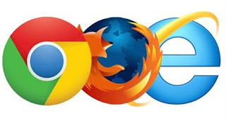 aplikasi browser terbaik android