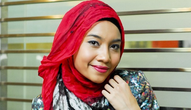 Matagi Mag Beauty Pageants: Yunalis Zarai