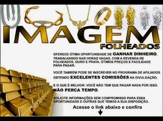 http://ganhardinheirocomprogramasdigitais.blogspot.com.br/p/ganhar-dinheiro-com-virthuz.html