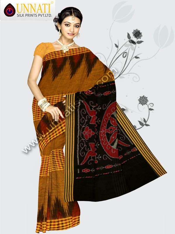 Cute Coimbatore Cotton Saris Shop Online | South Indian ...