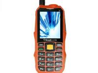 BrandCode B81 Hp Power Bank 10000mAh, Spesifikasi dan Harga