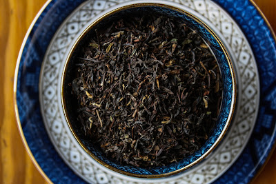 http://fridaytea.com/collections/black-teas/products/makaibari-estate-darjeeling