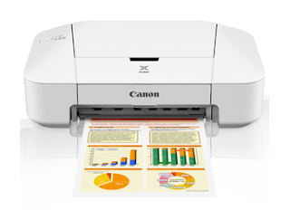 Canon PIXMA IP2800 Driver Download, Printer Review free