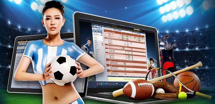 Tips Selalu Menang Dalam Permainan Judi Bola Online