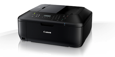 Canon PIXMA MX534 Drivers Free and Review
