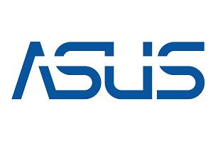 Asus - Phone Case